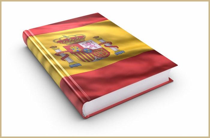 Spain Literary Agencies
