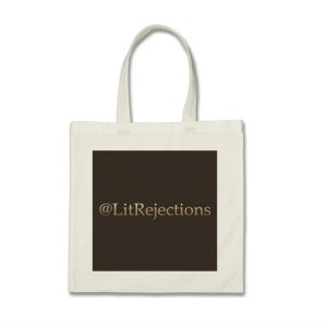 LitRejectionsTote