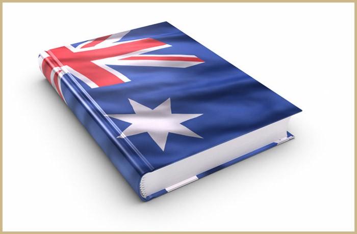 Australia Literary Agencies