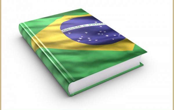 Brazil Literary Agencies