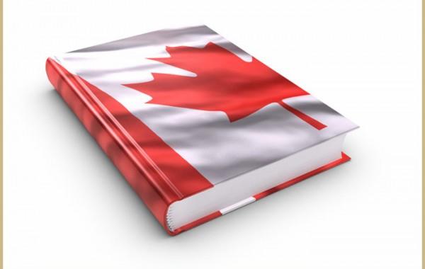Canada Literary Agencies