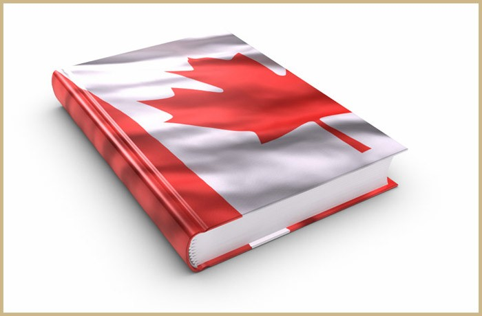 Canada Literary Agencies