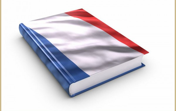 France Literary Agencies