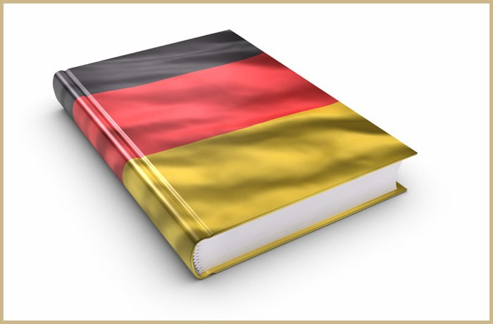 Germany Literary Agencies
