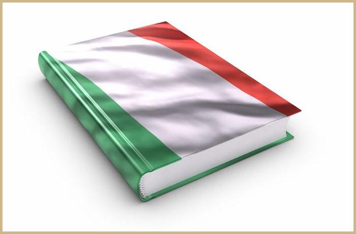 Italy Literary Agencies
