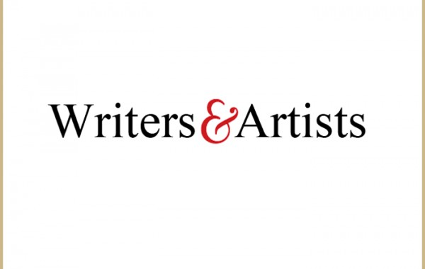 Writers & Artists Yearbook
